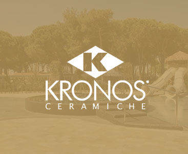 kronos pool deck