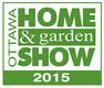 Home & Garden Award 2015