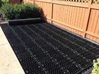 silca soil grid step by step