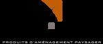 paves logo