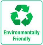stonedeck environmentally friendly