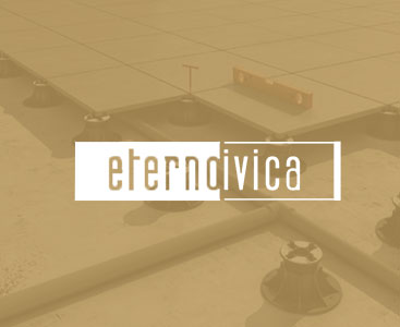 eternovica supports