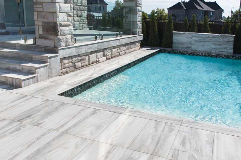 del conca pool